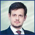 Jakub Bogucki
